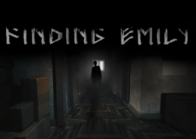 Finding Emily