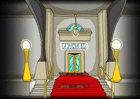 Phantom: Arrest Everyone