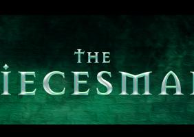 Pieceman