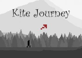 Kite Journey