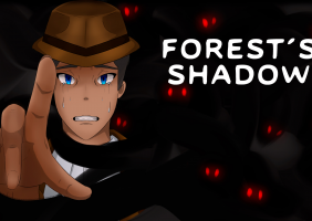 Forest's Shadow
