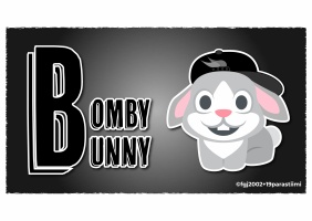 Bomby Bunny