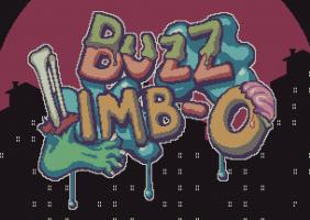 Buzz Limb-O