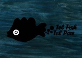 Tel Fish Tel Père