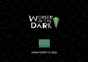 Wonder in the Dark