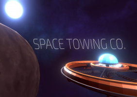 Space Towing Co.