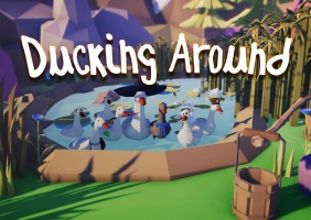Ducking Around