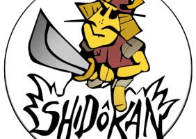 Shidôkan : Le Labyrinth