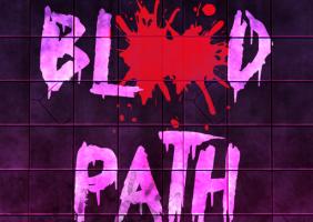 Blood Path