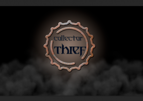 Collector Thief