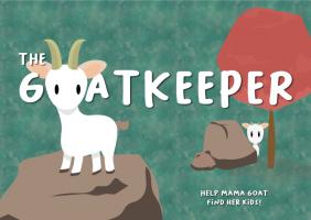 The Goatkeeper