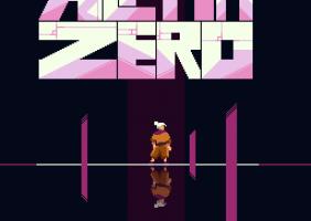 Alpha_Zero