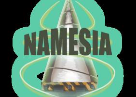 Namesia