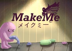 MakeMe メイクミー