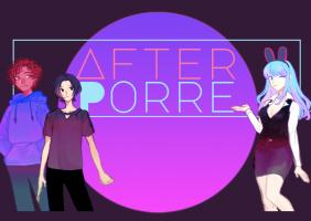 After Porre