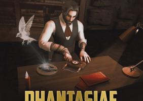 Phantasiae
