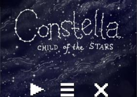 Constella