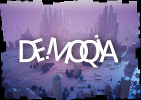 Demoqia