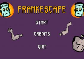 Frankescape