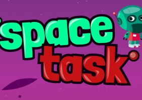 Space Task