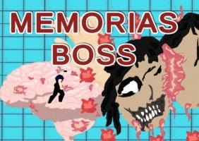 Memorias Boss
