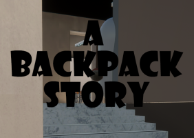A Backpack story
