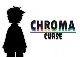 Chroma Curse