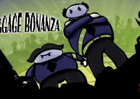 Baggage Bonanza