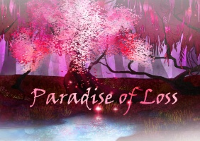 Paradise of Loss