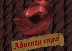Adventu-rope