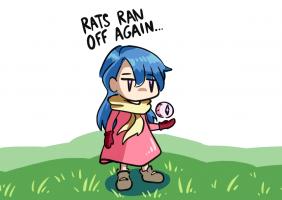 Ratsnatch