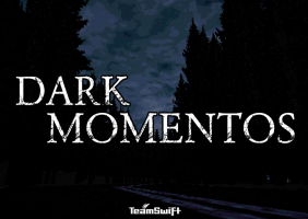 Dark Momentos