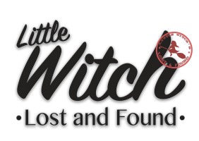 Little Witch: Lost and Found