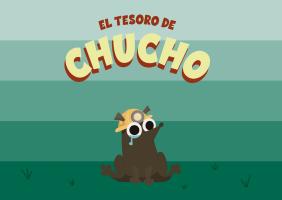Chucho treasure