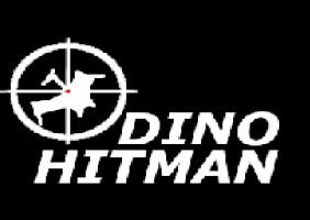 DinoHitman