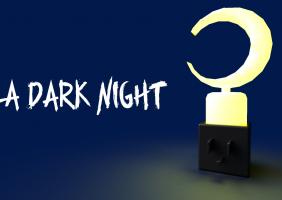 A Dark Night