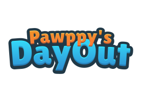 Pawppy's Day Out