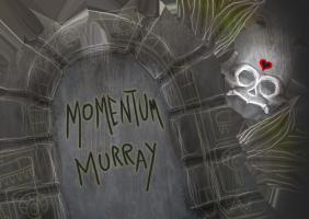 Momentum Murray
