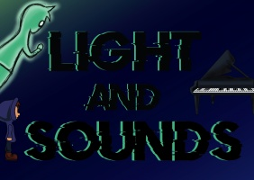 Light and Sounds