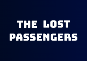 The Lost Passengers