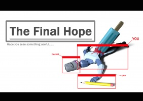 The Final Hope