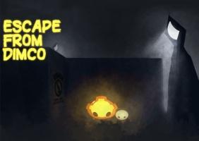 Escape from DimCo