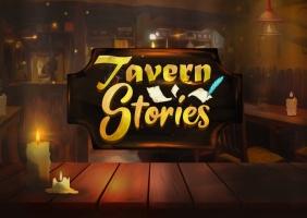 Tavern Stories