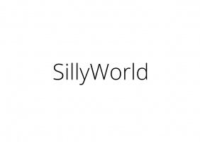 SillyWorld