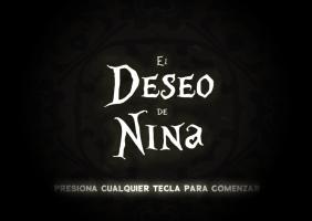 El Deseo de Nina