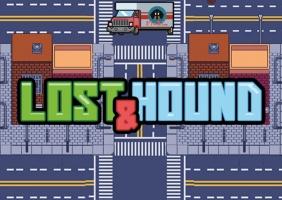 Lost&Hound