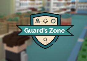 Guard's Zone