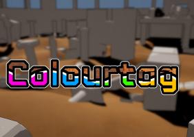 Colourtag