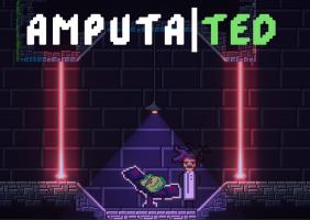 AmputaTed