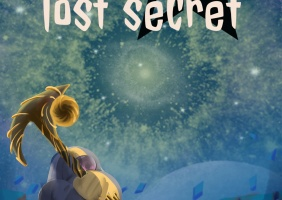 Space's Lost Secret
